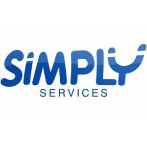 Photo de simply services