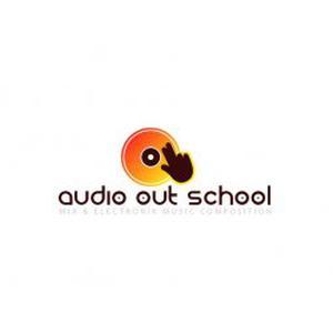 Cours MAO et cours de DJ