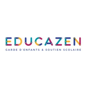 Photo de Zazzen Saint Germain en Laye