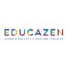 Photo de Zazzen Bordeaux
