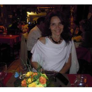 Anne Marie, 58 ans