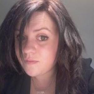 Marine, 24 ans Assistante maternelle agréée