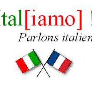 Cours d'italien (Lunel)