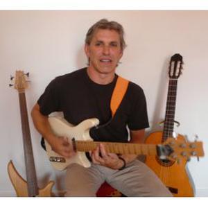 Guitare classique/ électrique/ Basse
