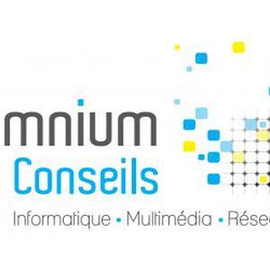 Dépannage, assistance, formations et conseils en Informatique