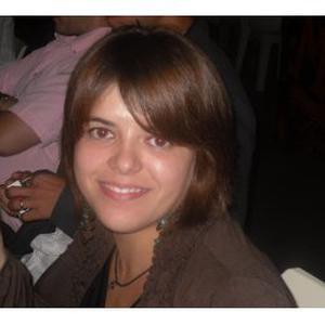 Amandine, 28 ans propose de garder vos enfants