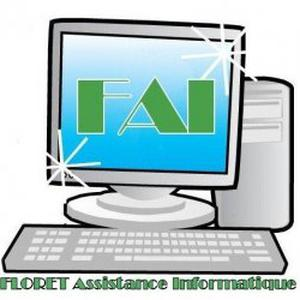 FLORET Assistance Informatique