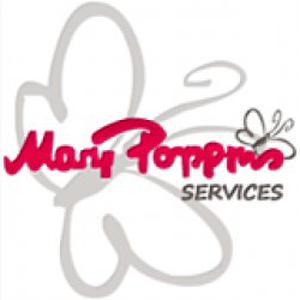 Photo de Mary Poppins Services Paris