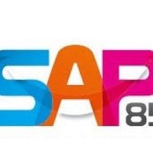 Photo de SAP85