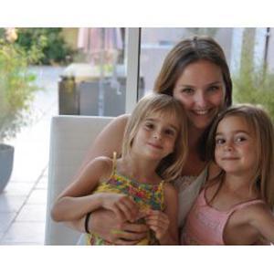 Baby-sitting à Bouc-Bel-Air, Aix en Provence et environs