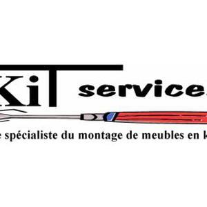 Kit Services, Le Spécialiste Du Montage De Meubles En Kit Et De Pose De  Parquet