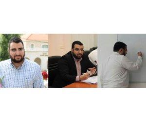 Enseignant d'arabe pour tous niveaux à Strasbourg et tout au long du Bas-Rhin