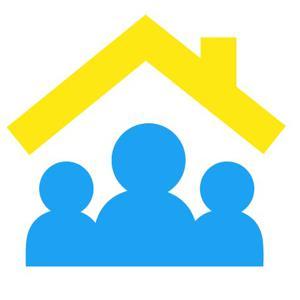 Photo de Family Space