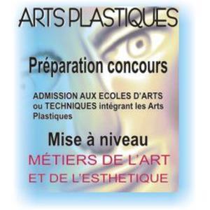 Cours de dessin Tours (agglo)