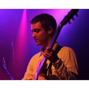 Cours de guitare Metz 57000