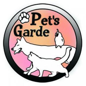 Garde à domicile de chats / chiens et NAC