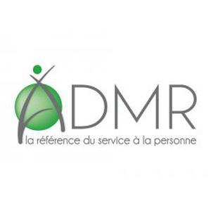 Ménage ADMR
