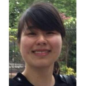 Professeur de chinois