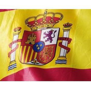 Soutien scolaire professionnel en Espagnol et en Français