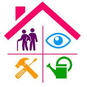 Services à domicile à lorgues, draguignan, flayosc, les arcs sur argens, trans en provence, etc ...