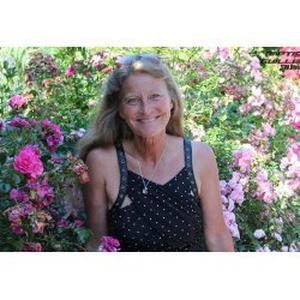 Béatrice, 55 ans, garde d'enfant la nuit à mon domicile