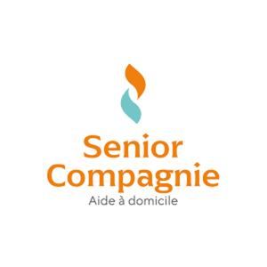 Senior Compagnie, une assistance au quotidien