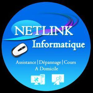 Photo de Netlink Informatique
