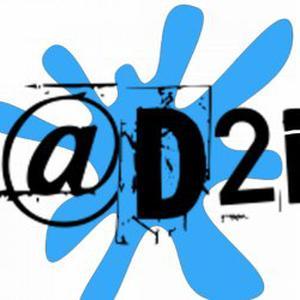 AD2i - Assistance et Dépannage Informatique à Domicile La  Flèche 72200