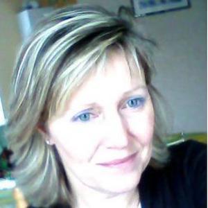 marie-claude, 53 ans
