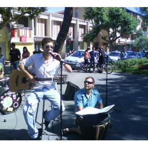 Cours de guitare de La Ciotat à La Seyne