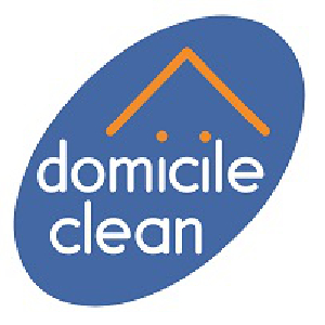 Photo de Domicile clean Nancy