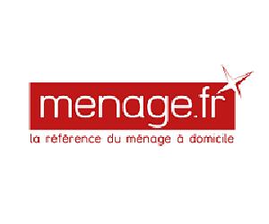 Votre ménage avec Ménage.fr by Viadom
