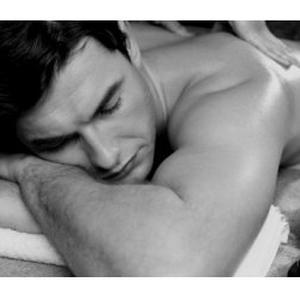 Masseur Top, Massages somptueux à domicile