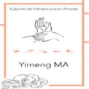 Thérapeute de Méthode Traditionnelle Chinoise à Strasbourg.