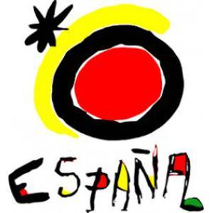 Photo de AG Formation Espagne