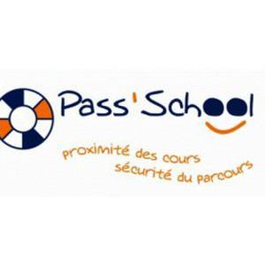 Photo de Pass'School