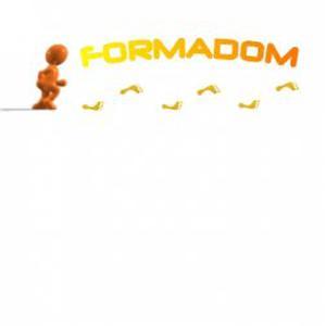 Photo de FORMADOM