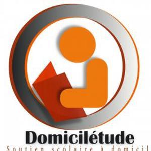 Photo de Domiciletude