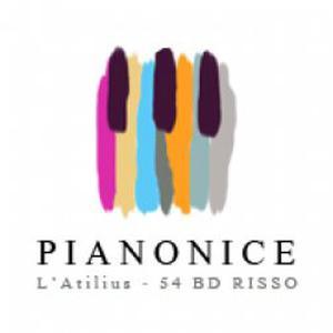 Cours de Piano Nice