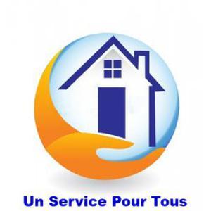 Photo de Un Service Pour Tous
