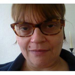 Bénédicte, 53 ans cherche un travail sur Roubaix