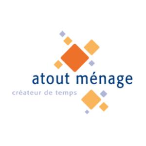 Photo de Atout Ménage Grenoble 1