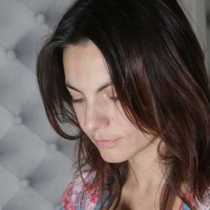 Massage Taotan éveil' energie , relaxation profonde
