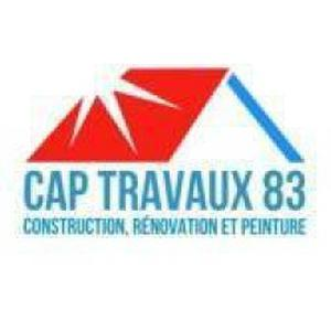 Photo de Travaux
