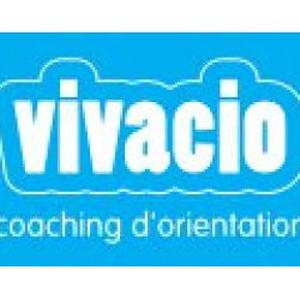 Coaching en orientation scolaire