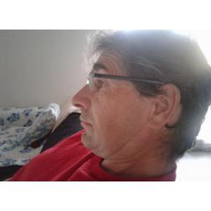 Daniel, 53 ans met à votre disposition son expérience dans le domaine entretien et réparation du bâtiment et des espaces verts