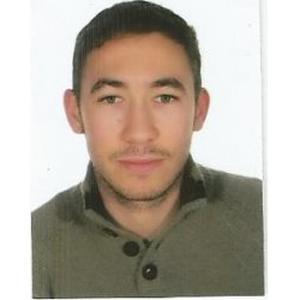 Javier, 24 ans donne des cours d'espagnol