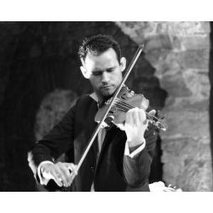 Violoniste diplomé du Conservatoire National Supérieur de Musique de Lyon donne cours de violon tous niveaux sur Lyon