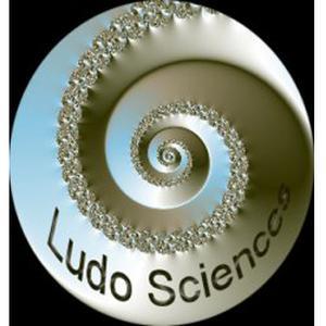 Photo de Ludo Sciences