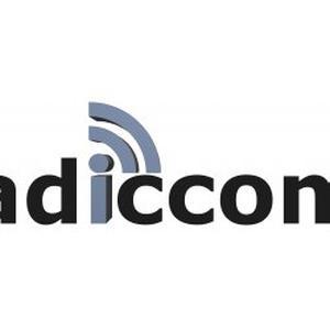 Photo de ADICCOM